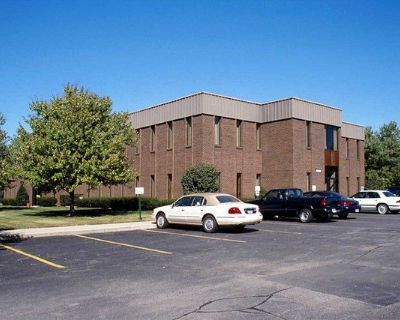 Plymouth Office Plaza