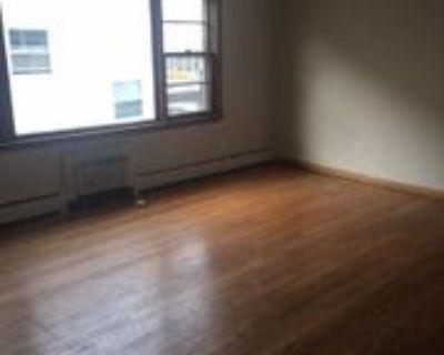 3633 S. Clinton Ave - 2E #2E, Berwyn, IL 60402 2 Bedroom Apartment