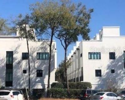 465 E South St #5, Orlando, FL 32801 2 Bedroom House