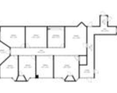 1010 Huntcliff - Suite 1240