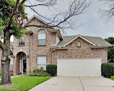 2821 Country Glen Ln, Keller, TX 76248 4 Bedroom House