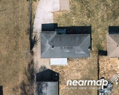 3 Bed Preforeclosure Property in Camby, IN 46113 - W Mooresville Rd
