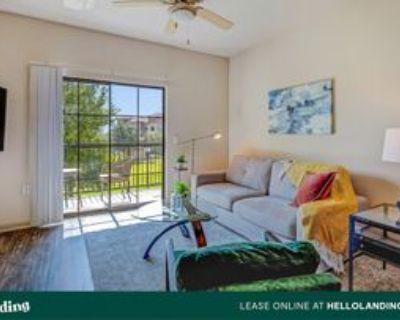 370 N State Highway 360.34528 #4207, Mansfield, TX 76063 1 Bedroom Apartment