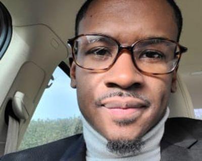 CJ, 29 years, Male - Looking in: Chesapeake Chesapeake city VA