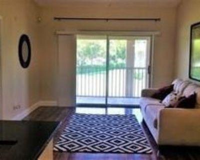 27095 Matheson Ave #206, Bonita Springs, FL 34135 1 Bedroom Condo