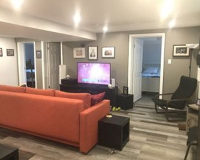 694 Eastfield Street, Ottawa, ON K1K 2E6 2 Bedroom Apartment