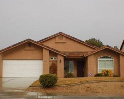 14210 Dartmouth St, Hesperia, CA 92344 4 Bedroom House