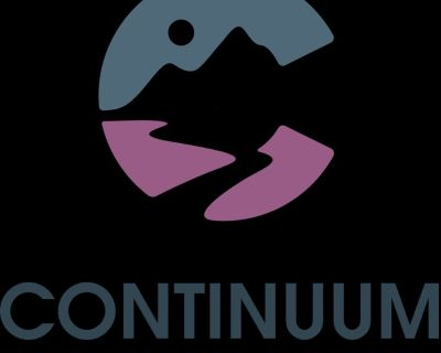 Continuum Recovery Center