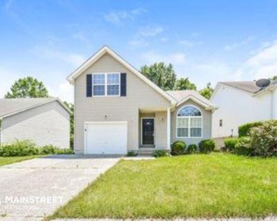 11010 Saint Rene Rd, Louisville, KY 40299 4 Bedroom House