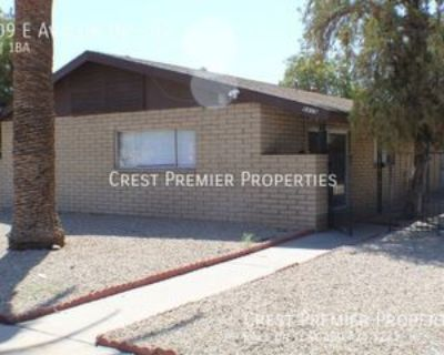 6609 E Avalon Dr #2, Scottsdale, AZ 85251 2 Bedroom Apartment