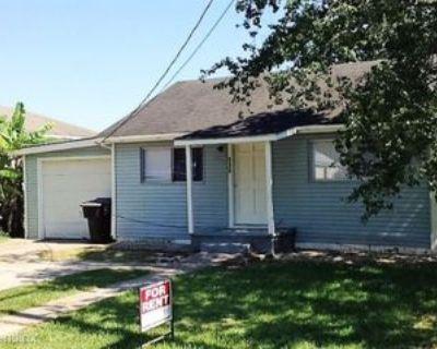 515 Atlanta Ave, Nederland, TX 77627 2 Bedroom House