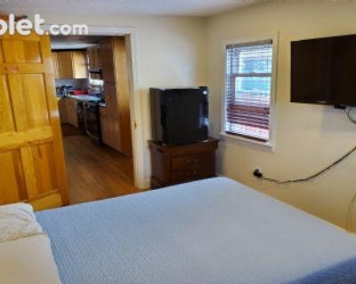 $2125 1 apartment in Cambridge