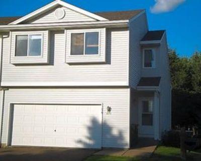 1623 Namekagon St Apt 34 #Apt 34, Hudson, WI 54016 3 Bedroom Apartment
