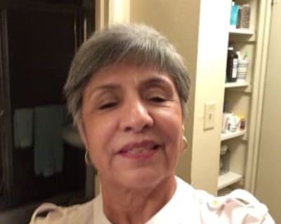 Mary, 72 years, Female - Looking in: Denver CO