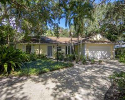 915 Marigold Ln, Vero Beach, FL 32963 3 Bedroom House