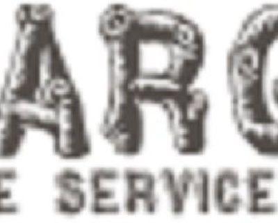 Largo Tree Service Pros