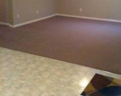 11018 158A Street #basement, Surrey, BC V4N 5E9 3 Bedroom Apartment