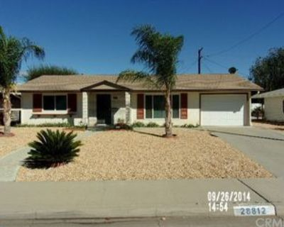 28812 Pebble Beach Dr, Menifee, CA 92586 2 Bedroom House