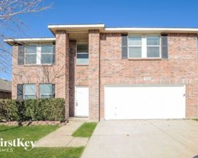 4004 German Pointer Way, Fort Worth, TX 76123 5 Bedroom House