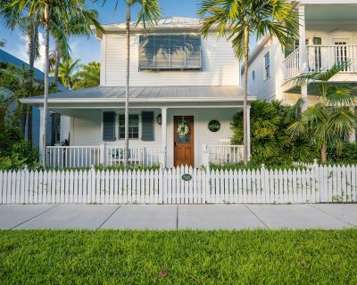 Vrbo Property - Old Town Key West
