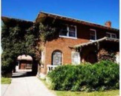 907 Cincinnati Ave, El Paso, TX 79902 5 Bedroom Apartment