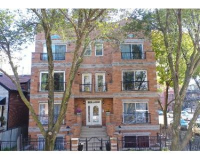 2 Bed 2 Bath Foreclosure Property in Chicago, IL 60622 - N Campbell Ave Apt 3n