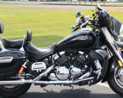 2006 Yamaha Royal Star Bagger Cartersville, GA