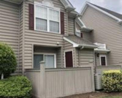 2513 Old Greenbrier Rd #2513, Chesapeake, VA 23325 2 Bedroom Condo