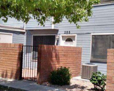 2301 E University Dr #286, Mesa, AZ 85213 3 Bedroom House