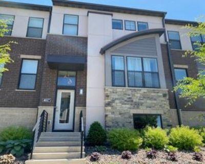 4027 River Valley Way, Eagan, MN 55122 3 Bedroom House