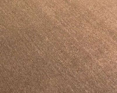 carpet and floor whole sales and retails