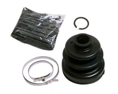 Dodge Colt Mazda 626 Protege & Mitsubishi 3000gt New Cv Joint Boot Kit 103-2260