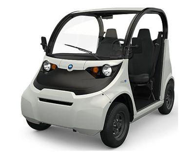 2019 GEM e2 Electric Vehicles Norfolk, VA
