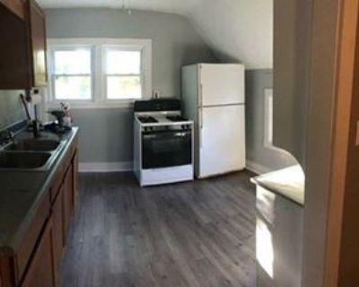 39 Clark Street - 2 #2, Waterloo, NY 13165 2 Bedroom Apartment