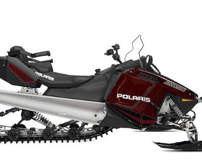 2022 Polaris 550 Indy Adventure 144 ES Snowmobile -Trail Kaukauna, WI