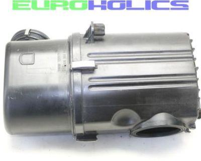 Oem Range Rover L322 03-05 Air Intake Cleaner Filter Housing Box 13717505329