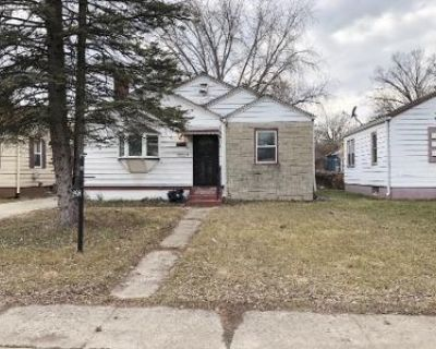 2 Bed 1 Bath Preforeclosure Property in Indianapolis, IN 46222 - N Holmes Ave