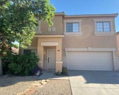 1995 E Connemara Dr, Queen Creek, AZ 85140 3 Bedroom House