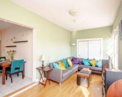 480 Medford St Unit 6 #Unit 6, Somerville, MA 02145 3 Bedroom Condo