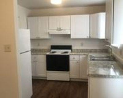 1421 West Allison Road - 3 #3, Cheyenne, WY 82007 2 Bedroom Apartment
