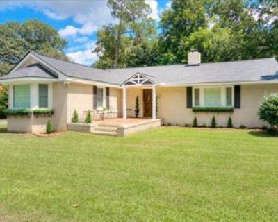 452 Powder House Rd, Aiken, SC 29801 3 Bedroom Apartment