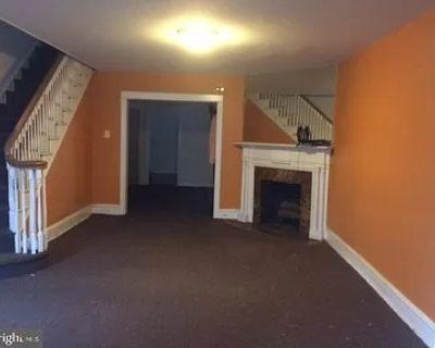 House for Rent in Philadelphia, Pennsylvania, Ref# 201899147