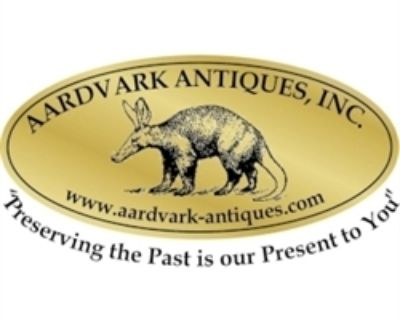 FINE ART, ANTIQUES, JEWELRY, COLLECTIBLES!