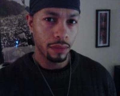 Carl, 38 years, Male - Looking in: Morrow GA