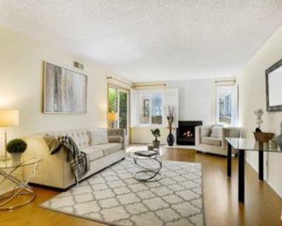 1262 S Barrington Ave #103, Los Angeles, CA 90025 2 Bedroom Apartment