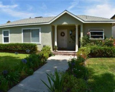 17745 Welby Way, Los Angeles, CA 91335 3 Bedroom House