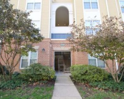 12905 Alton Sq #301, Herndon, VA 20170 2 Bedroom Condo