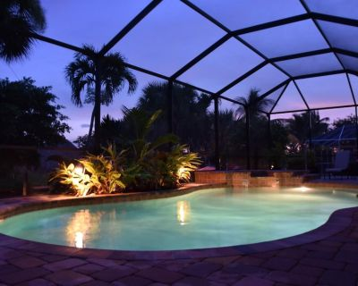 Dream Villa Andrita at Yacht Club Area - Yacht Club