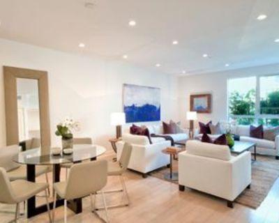 1810 Selby Ave #PH4, Los Angeles, CA 90025 2 Bedroom Condo