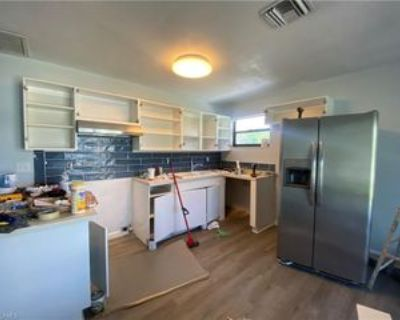 27595 Lime St #599, Bonita Springs, FL 34135 2 Bedroom House